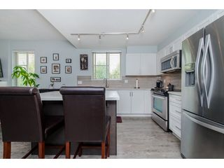 """Photo 8: 206 6655 192ND Street in Surrey: Clayton Townhouse for sale in """"ONE92"""" (Cloverdale)  : MLS®# R2194272"""