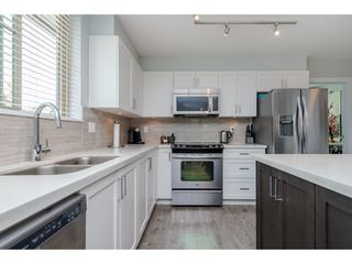 """Photo 10: 206 6655 192ND Street in Surrey: Clayton Townhouse for sale in """"ONE92"""" (Cloverdale)  : MLS®# R2194272"""