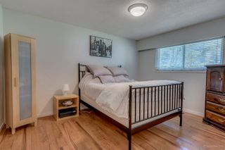 Photo 16: 949 RAYMOND Avenue in Port Coquitlam: Lincoln Park PQ House for sale : MLS®# R2194500