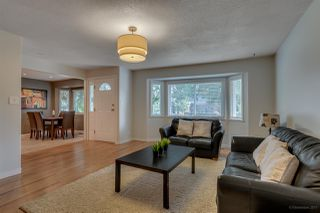 Photo 10: 949 RAYMOND Avenue in Port Coquitlam: Lincoln Park PQ House for sale : MLS®# R2194500