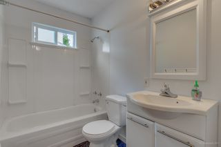 Photo 15: 949 RAYMOND Avenue in Port Coquitlam: Lincoln Park PQ House for sale : MLS®# R2194500