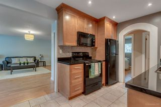 Photo 6: 949 RAYMOND Avenue in Port Coquitlam: Lincoln Park PQ House for sale : MLS®# R2194500