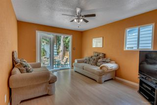 Photo 13: 949 RAYMOND Avenue in Port Coquitlam: Lincoln Park PQ House for sale : MLS®# R2194500
