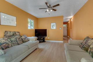 Photo 14: 949 RAYMOND Avenue in Port Coquitlam: Lincoln Park PQ House for sale : MLS®# R2194500