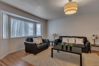 Photo 12: 949 RAYMOND Avenue in Port Coquitlam: Lincoln Park PQ House for sale : MLS®# R2194500