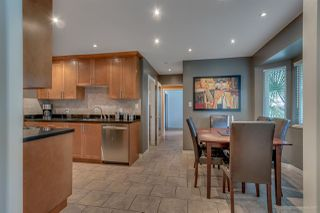 Photo 7: 949 RAYMOND Avenue in Port Coquitlam: Lincoln Park PQ House for sale : MLS®# R2194500