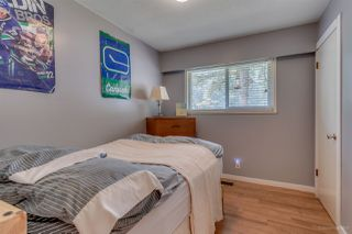 Photo 18: 949 RAYMOND Avenue in Port Coquitlam: Lincoln Park PQ House for sale : MLS®# R2194500