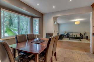 Photo 9: 949 RAYMOND Avenue in Port Coquitlam: Lincoln Park PQ House for sale : MLS®# R2194500