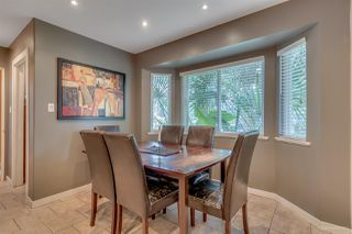 Photo 8: 949 RAYMOND Avenue in Port Coquitlam: Lincoln Park PQ House for sale : MLS®# R2194500