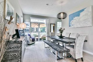 "Photo 7: 7 14888 62 Avenue in Surrey: Sullivan Station Townhouse for sale in ""Eton"" : MLS®# R2194770"