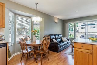 Photo 7: 254 6875 121 STREET in Surrey: West Newton Townhouse for sale : MLS®# R2184975