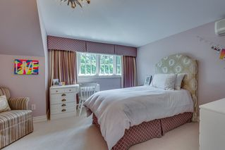 Photo 16: 30 Oriole Gardens in Toronto: Freehold for sale (Toronto C02)