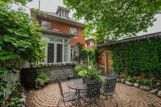 Photo 22: 30 Oriole Gardens in Toronto: Freehold for sale (Toronto C02)