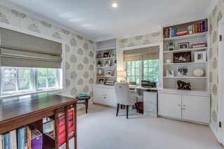 Photo 14: 30 Oriole Gardens in Toronto: Freehold for sale (Toronto C02)