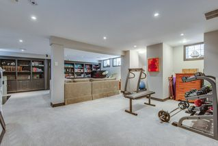 Photo 20: 30 Oriole Gardens in Toronto: Freehold for sale (Toronto C02)