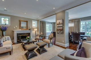 Photo 3: 30 Oriole Gardens in Toronto: Freehold for sale (Toronto C02)