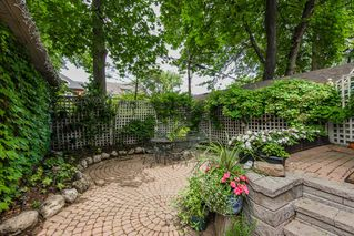 Photo 23: 30 Oriole Gardens in Toronto: Freehold for sale (Toronto C02)