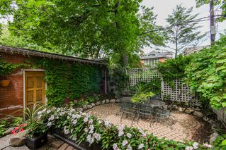 Photo 21: 30 Oriole Gardens in Toronto: Freehold for sale (Toronto C02)