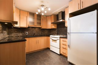 "Photo 2: 146 100 LAVAL Street in Coquitlam: Maillardville Townhouse for sale in ""PLACE LAVAL"" : MLS®# R2200929"