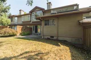 "Photo 14: 146 100 LAVAL Street in Coquitlam: Maillardville Townhouse for sale in ""PLACE LAVAL"" : MLS®# R2200929"