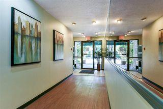 "Photo 6: 304 335 CEDAR Street in New Westminster: Sapperton Condo for sale in ""ASHTON GREENE"" : MLS®# R2201060"
