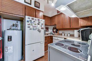 "Photo 8: 304 335 CEDAR Street in New Westminster: Sapperton Condo for sale in ""ASHTON GREENE"" : MLS®# R2201060"
