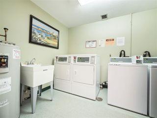 "Photo 18: 304 335 CEDAR Street in New Westminster: Sapperton Condo for sale in ""ASHTON GREENE"" : MLS®# R2201060"
