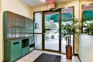 "Photo 5: 304 335 CEDAR Street in New Westminster: Sapperton Condo for sale in ""ASHTON GREENE"" : MLS®# R2201060"