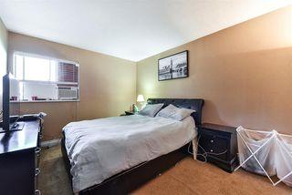 "Photo 14: 304 335 CEDAR Street in New Westminster: Sapperton Condo for sale in ""ASHTON GREENE"" : MLS®# R2201060"