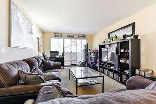 "Photo 13: 304 335 CEDAR Street in New Westminster: Sapperton Condo for sale in ""ASHTON GREENE"" : MLS®# R2201060"