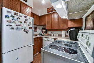 "Photo 7: 304 335 CEDAR Street in New Westminster: Sapperton Condo for sale in ""ASHTON GREENE"" : MLS®# R2201060"