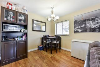 "Photo 10: 304 335 CEDAR Street in New Westminster: Sapperton Condo for sale in ""ASHTON GREENE"" : MLS®# R2201060"
