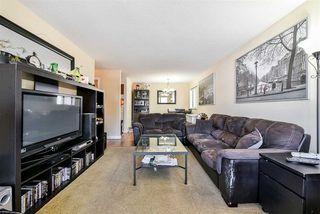 "Photo 12: 304 335 CEDAR Street in New Westminster: Sapperton Condo for sale in ""ASHTON GREENE"" : MLS®# R2201060"