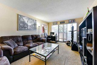 "Photo 11: 304 335 CEDAR Street in New Westminster: Sapperton Condo for sale in ""ASHTON GREENE"" : MLS®# R2201060"