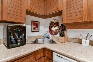 "Photo 9: 304 335 CEDAR Street in New Westminster: Sapperton Condo for sale in ""ASHTON GREENE"" : MLS®# R2201060"