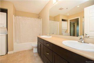Photo 12: 510 60 Shore Street in Winnipeg: Fairfield Park Condominium for sale (1S)  : MLS®# 1723386