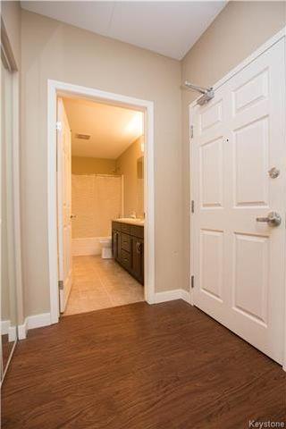 Photo 15: 510 60 Shore Street in Winnipeg: Fairfield Park Condominium for sale (1S)  : MLS®# 1723386