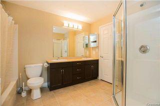 Photo 13: 510 60 Shore Street in Winnipeg: Fairfield Park Condominium for sale (1S)  : MLS®# 1723386