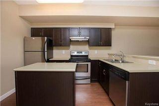 Photo 4: 510 60 Shore Street in Winnipeg: Fairfield Park Condominium for sale (1S)  : MLS®# 1723386