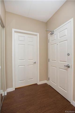 Photo 3: 510 60 Shore Street in Winnipeg: Fairfield Park Condominium for sale (1S)  : MLS®# 1723386