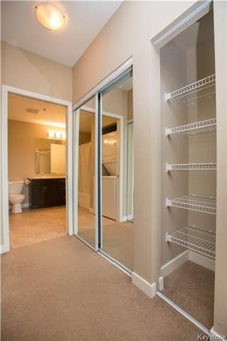 Photo 11: 510 60 Shore Street in Winnipeg: Fairfield Park Condominium for sale (1S)  : MLS®# 1723386