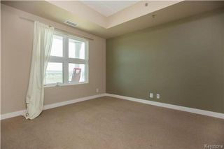 Photo 9: 510 60 Shore Street in Winnipeg: Fairfield Park Condominium for sale (1S)  : MLS®# 1723386