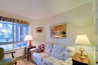 Photo 16: 314 6707 SOUTHPOINT DRIVE in Burnaby: South Slope Condo for sale (Burnaby South)  : MLS®# R2201972