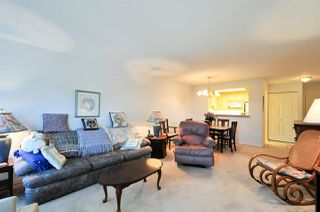 Photo 9: 314 6707 SOUTHPOINT DRIVE in Burnaby: South Slope Condo for sale (Burnaby South)  : MLS®# R2201972