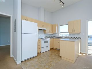 Photo 5: 409 90 Regatta Landing in VICTORIA: VW Victoria West Condo Apartment for sale (Victoria West)  : MLS®# 383115