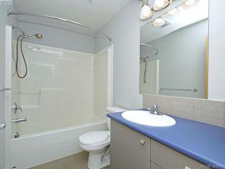 Photo 9: 409 90 Regatta Landing in VICTORIA: VW Victoria West Condo Apartment for sale (Victoria West)  : MLS®# 383115