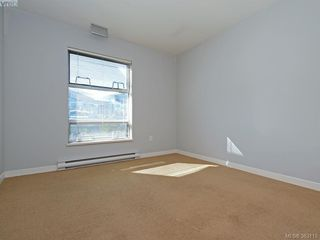 Photo 11: 409 90 Regatta Landing in VICTORIA: VW Victoria West Condo Apartment for sale (Victoria West)  : MLS®# 383115