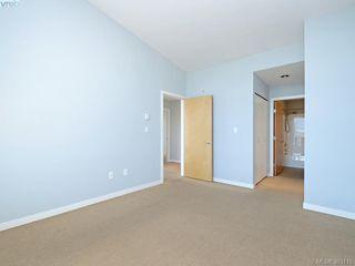 Photo 8: 409 90 Regatta Landing in VICTORIA: VW Victoria West Condo Apartment for sale (Victoria West)  : MLS®# 383115