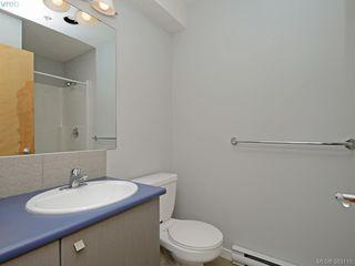 Photo 12: 409 90 Regatta Landing in VICTORIA: VW Victoria West Condo Apartment for sale (Victoria West)  : MLS®# 383115