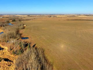 Photo 5: 53134 RR 225 Road: Rural Strathcona County Land Commercial for sale : MLS®# E4083673